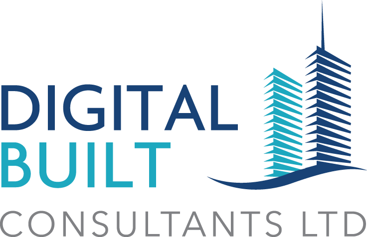 Digital Built Consultants