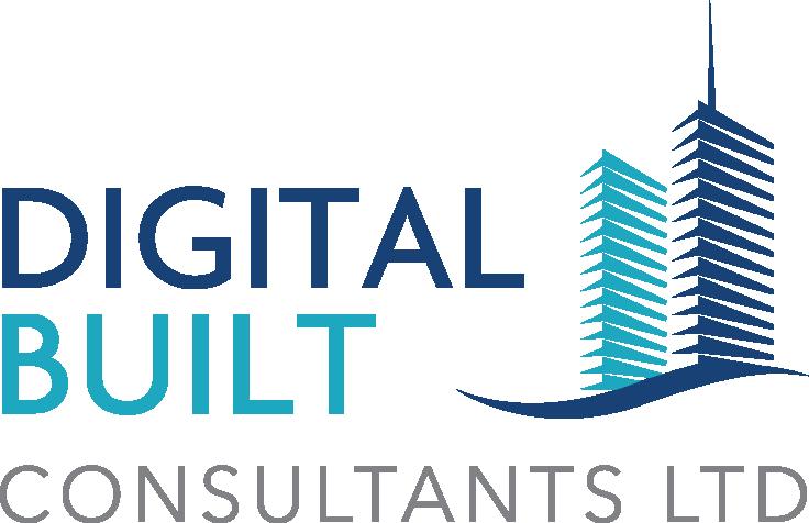 Digital Built Consultants